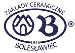 """Zakłady Ceramiczne """"BOLESŁAWIEC"""" – blog"""